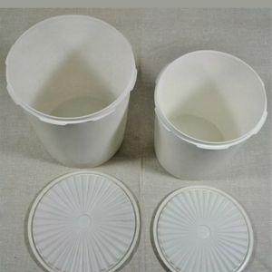 ******Rare Vintage Tupperware***